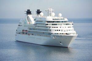 cruise 1578528 640